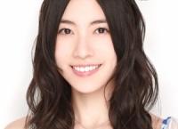 来週4月22日のAKB48のオールナイトニッポンは松井珠理奈が登場!深夜の生放送初登場!