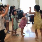 Luce Piano Lesson (旧こぐまぴあの)横浜市港北区