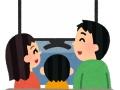【悲報】マツコ、元SMAP3人を痛烈批判「SMAPじゃない3人に魅力ありますか?」
