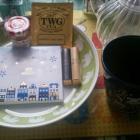 『(´-ω-`)人生はチョコレートの箱』の画像