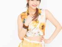 【Juice=Juice】金澤朋子がスッキリで女王様認定されました!