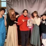 『【乃木坂46】『あ!僕の写真集じゃないですよ。生田絵梨花ちゃんのです。』』の画像