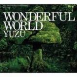 『CD Review:ゆず「WONDERFUL WORLD」』の画像