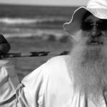 150歳まで生きられる老化防止薬 来年から生産か 米国バイオ企業CEOが発表 あのシエラサイエンス創業者