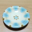 沖縄のお皿