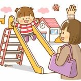 『【クリップアート】保育園・幼稚園のイラスト素材』の画像