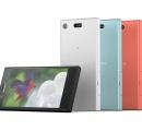 【スマホ】ソニー、復活のハイエンドコンパクト「Xperia XZ1 Compact」など発表。IFA2017に先立ち