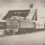 エヌゲ道 since 2015 ~Nゲージ鉄道模型とフィギュアとか何たら~