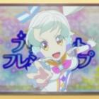 『アイカツフレンズ! 第26話 感想でござるッ!「フレンズ集合♪アイカツの秋☆」』の画像