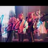『【乃木坂46】1期生曲『Against』フォーメーションがこちら!!!』の画像