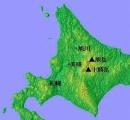 【試されまくる大地】いよいよ十勝岳が噴火します 火口周辺警報=警戒呼び掛け気象庁