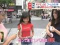 【朗報】ポケモンGO廃人のJS、wwwwwwwwwwwwww(画像あり)