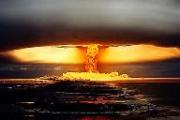 米「戦略核削減しようぜ!」露「おk」米「未来を守る一歩だ!」→1550発に