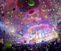 【欅坂46】武道館ライブも円盤でないのかな?