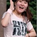 東京大学第91回五月祭2018 その97(東京大学ハロプロ研究会'18)