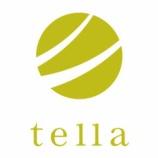 『レオス・キャピタルワークス保有株売却-テラ(2191)5.25%→3.96%』の画像