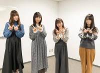 AKBメンバーが新番組に出演キタ━━━━(゚∀゚)━━━━!!