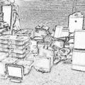 ゴミ屋敷の片付けと倉庫の解体の依頼先に悩んでいた・・in名張