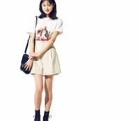 【乃木坂46】遠藤さくらのミニ×マーチンが可愛すぎ!!抜群のスタイルを生かして今後モデルで大活躍に期待か!?
