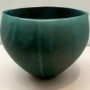 茨城県陶芸美術館 常設展示