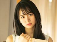 【日向坂46】上村ひなの可愛さが大爆発!!どストレートなひなのにキュンが止まらない・・・