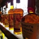 【研究】宇宙で熟成したウイスキーはどんな味がするのだろう?国際宇宙ステーションで実験へ-サントリーなど