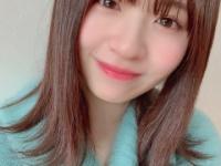 【日向坂46】このちゃん21歳おめでとう!!!