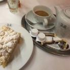 たまに無性に食べたくなるドイツケーキ