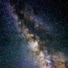 『星に誓いを☆ミ』の画像