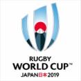 【朗報】ラグビーワールドカップ、めちゃくちゃ盛り上がってきた