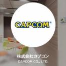 カプコン、2019年プラットフォーム別出荷本数を発表  PSハード6500万本、任天堂ハード1950万本、差がひどいことに