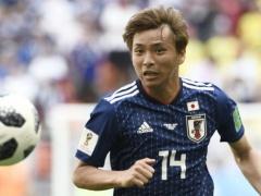 英『BBC』日本代表採点!MOMは「7.59」で乾貴士!次点で「7.58」の香川真司!最低点は川島の「5.83」