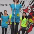 第10回湘南国際マラソン湘南ジェーンを探せ! その14(10番・小林伸子)