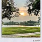 Zen Golf Factory オーナーBlog