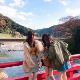 『【乃木坂46】おい!!!???これ蘭世と北野、キスしてないか!!!???』の画像