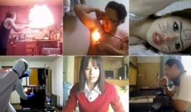 【ネット社会】   日本の 「ニコニコ動画」っていうサイトがヤバイ。  インターネットで ゴミを量産する日本人達。  海外の反応