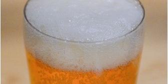 【メシマズ嫁】今日は俺が簡単なの作るよって言っても、ビール飲んで座っててって言って作らせてくれないんだが…