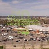 『【WGI】超必見ドラム大会名場面集! 2019年パーカッション世界大会ワールドクラス『モンタージュ』動画です!』の画像