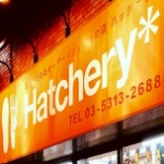 足にこだわるオーダーインソールの店ハッチェリーブログ