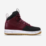 『Nike Lunar Force 1 Sneakerboot New Color』の画像