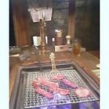 『仙台で焼肉』の画像