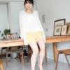 【朗報】AKB48の新センターが坂オタに好評。「可愛い」「乃木坂にいてもおかしくない」