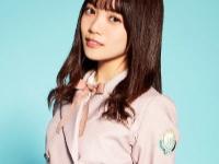 【日向坂46】宮田愛萌さんと、万葉集を極める番組やらないかなwwwwwwww