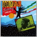 『Sammy Dread「Early Days」』の画像