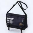 【新刊情報】AVIREX Big Messenger Bag Book 《特別付録》 メッセンジャーバッグ
