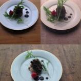 『スマホで撮る料理写真と盛り付けのセミナーに行ってきました』の画像
