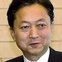 『鳩山元首相「日本人が対韓輸出規制を支持するのは、心のバランスが崩れているため」』の画像