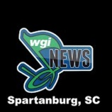 『【WGI】ドラム&ウィンズ大会ハイライト! 2019年ウィンターガード・インターナショナル『サウスカロライナ州スパータンバーグ』大会抜粋動画です!』の画像