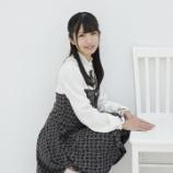 『[ノイミー] HUSTLE PRESSさん 河口夏音の画像を「U18 zero②」にて公開!抽選でチェキプレゼントも…【なっちゃん】』の画像