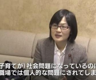 熊本市議「ではレロレロ最初のレロレロ質レロ問をレロ」 議長「何か口に入れてる?」 市議「のど飴です」 議会紛糾
